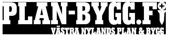 Västra Nylands Plan & Bygg Oy Ab